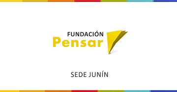 Fundación Pensar Junín